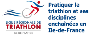 Ligue Triathlon IdF