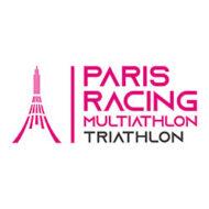 L'aquathlon du RMA Paris Triathlon